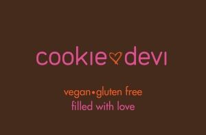 cookie_devi_bizcard