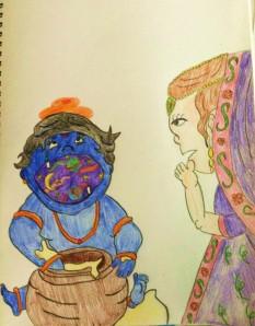 Gopala Universe