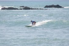 surfing-cr-3