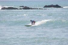 surfing-cr-3