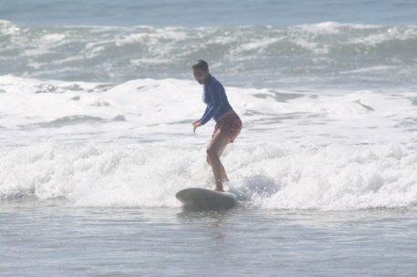 surfing-cr