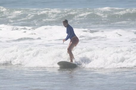 surfing-cr