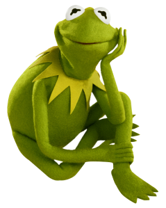 Kermit_the_Frog_Based_On
